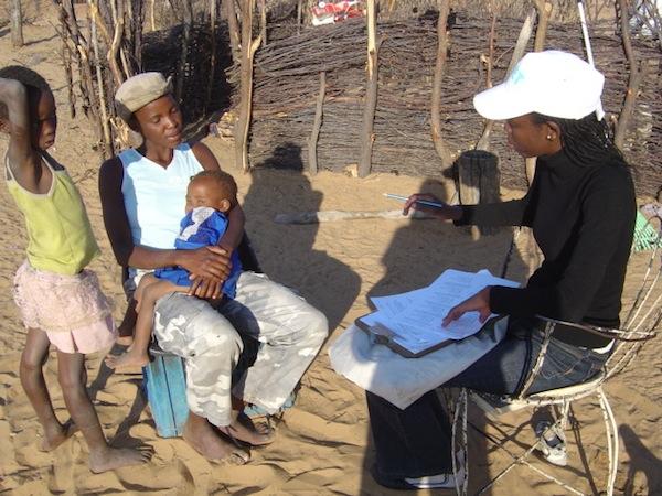 Botswana-2006-3